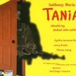 Anthony_Davis_Tania