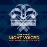 NightVoiced