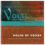 Volti_houseofvoices