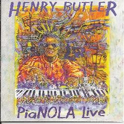 henry_butler