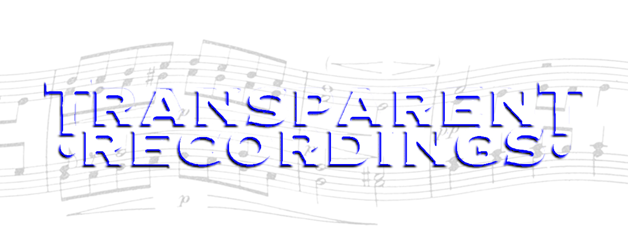 tr_music_logo_2